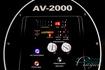 Аппарат струйного лифтинга AV-2000