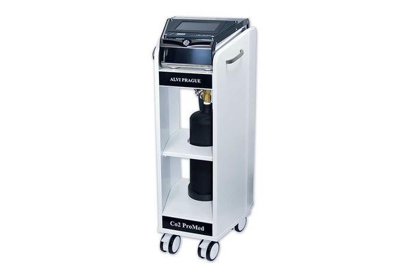 Аппарат для карбокситерапии CO2 ProMed