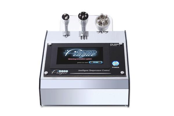 Аппарат RF лифтинга PX-3000