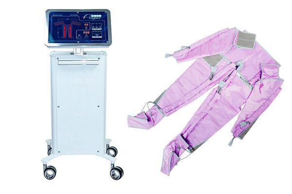 ► Аппарат прессотерапии и лимфодренажа PR-2000 купить – выгодная цена, большой выбор, доставка по Украине