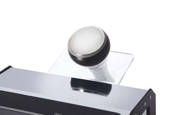 Zařízení ultrazvukové kavitace
