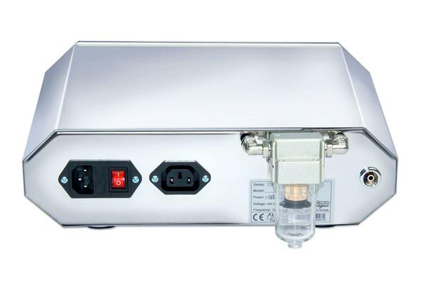 Kosmetický přístroj pro vakuovou terapii T-01